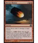 Meteora di Shiv