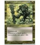 Sol&#39kanar the Swamp King