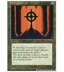 Tormod&#39s Crypt