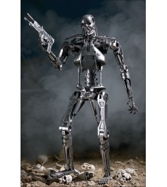 (MM5) T-800 Endoskeleton