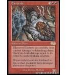 Electryte