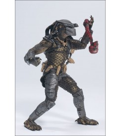 (MM6) Predator