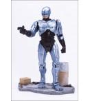 """AF MM7 - Robocop - 8"""" Figure"""