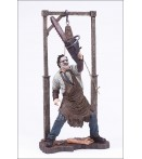 "AF MM7 - Leatherface - 12"" Figure"