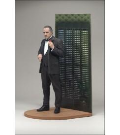 """AF Don Corleone - 6"""" Figure"""