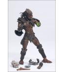 """AF Predator - Predator the Hunter - 6"""" Figure"""