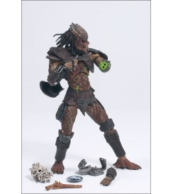 "AF Predator - Predator the Hunter - 6"" Figure"