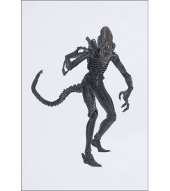 "AF Alien - Warrior Alien - 6"" Figure"