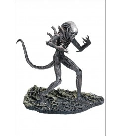"""AF Alien - Alien - 12"""" Figure"""