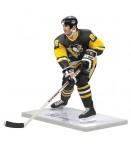 "AF NHL Legends 8 - Mario Lemieux 3 - 6"" Figure"
