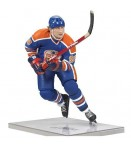 """AF NHL Legends 8 - Wayne Gretzky 9 - 6"""" Figure"""