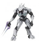 "AF Halo 3 Series 6 - Elite Ship Master - 6"" Figure"