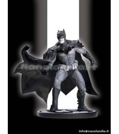 """ST Batman - Batman Black & White by Lee Bermejo - 7"""" Statue"""