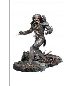 """AF Predator - Predator - 12"""" Figure"""