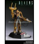 "DI Alien - Aliens Power Loader - 20"" Diorama"