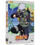 DVD Naruto #14