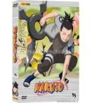 DVD Naruto #15