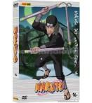 DVD Naruto #16