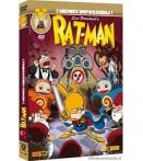 DVD Rat-man #8 - I Nemici Impossibili!