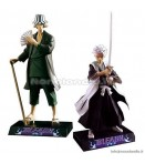 "AF Bleach 4 - 6"" Figure Set (2 Figures)"