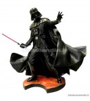 """VS SW - Darth Vader - 13"""" Vinyl Statue"""