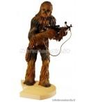 "VS SW - Chewbacca - 15"" Vinyl Statue"