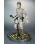 "VS SW - Luke Skywalker - 11"" Vinyl Statue"