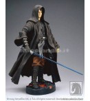 "VS SW - Anakin Skywalker - 9"" Vinyl Statue"