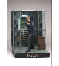 """AF 24 S.2 - Jack Bauer - 7"""" Figure"""