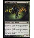 Hag Hedge-Mage