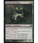 Noxious Hatchling