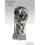 RE Terminator - T-800 Endoskeleton - 1/1 Replica