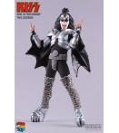 """AF Kiss - Demon Rah - 12"""" Figure"""