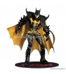 "VS Batman - Ame Comi Batman - 9"" Vinyl Statue"