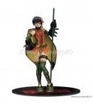 """VS Batman - Ami Comi Robin - 7"""" Vinyl Statue"""