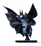 "ST Batman - Batman Black and White Marshall Rogers - 7"" Statue"