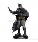 "ST Batman - Superman Batman Animated DVD - Batman - 9"" Statue"