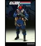 "AF G.I.Joe - Cobra Officer - 12"" Figure"