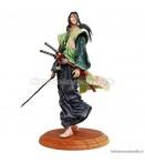 """ST Vagabond - Sasaki Kojiro - 10"""" Statue"""