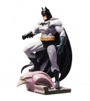 "ST Batman - Batman Jim Lee 2 - 6"" Statue"