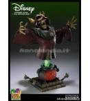 "ST Walt Disney - Horney King - 10"" Statue"
