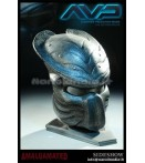 RE Predator - Chopper Predator Mask - 1/1 Replica