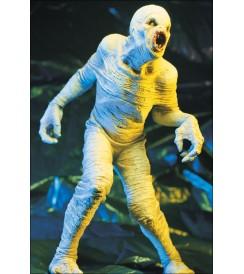 """AF X-Files - Flukeman - 7"""" Figure"""