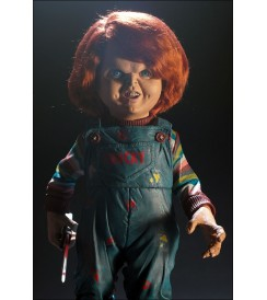 "Af Child's Play 2 - Chucky - 12"" Figure"
