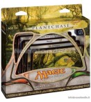 MG Planechase - Pack ENG
