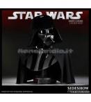 BU SW - Darth Vader - 1/1 Lifesize Bust