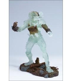 "AF Predator - Stealth Predator - 12"" Figure"