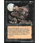 Greater Werewolf