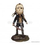 "HK Friday the 13th - Jason Remake - 6"" Head knocker"