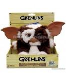 """PL Gremlins - Gremlins Gizmo Dancing - 7"""" Plush"""